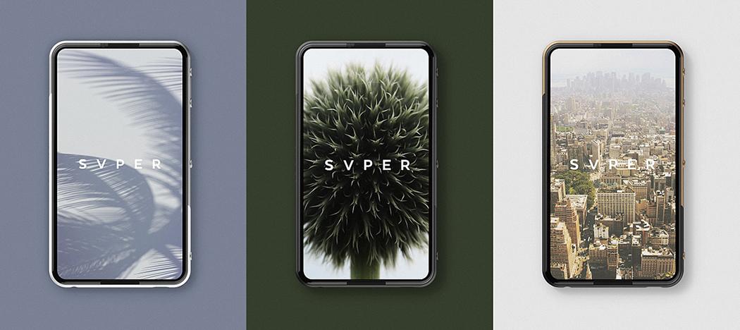 svper_08