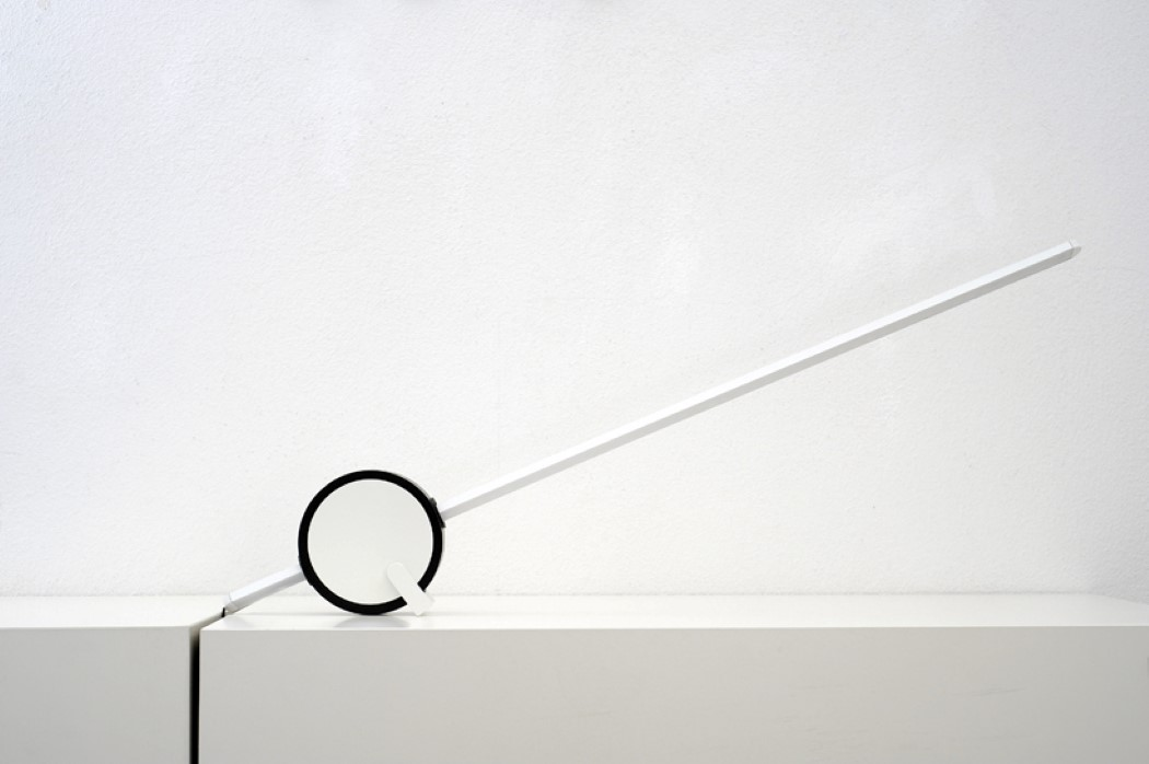 vara_table_lamp_1