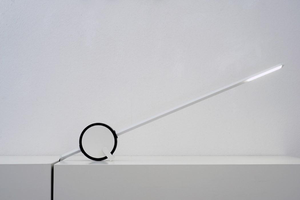 vara_table_lamp_2