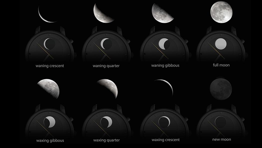 apollo_moonwatch_5