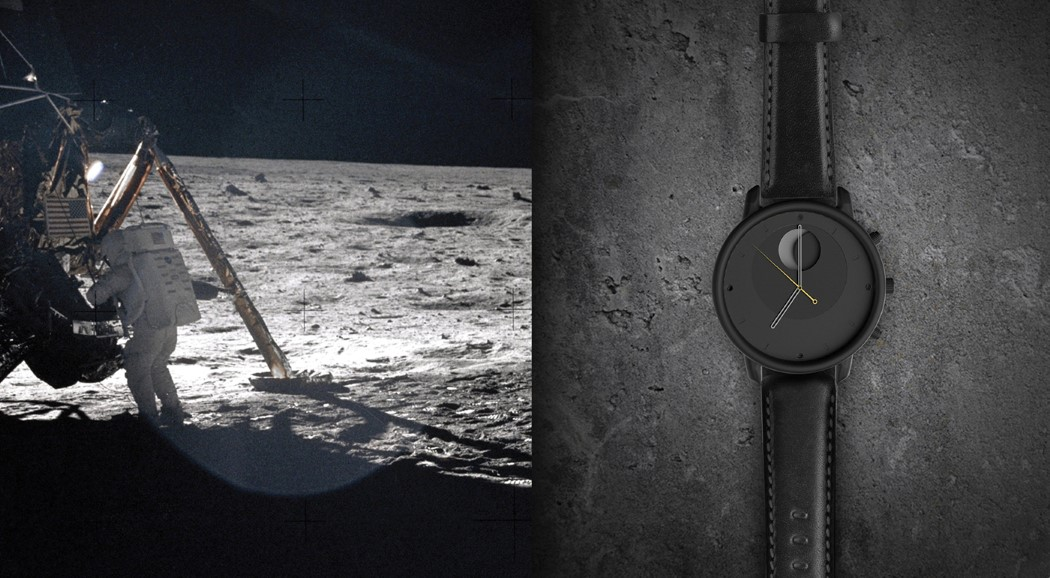 apollo_moonwatch_7