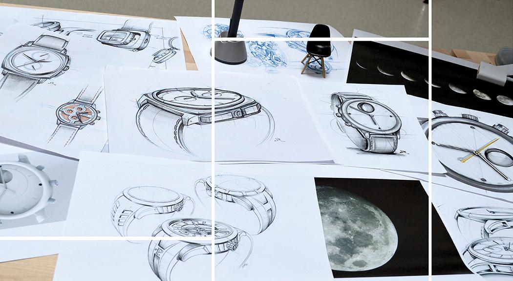 apollo_moonwatch_8