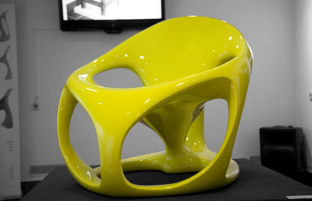 bionic_chair_1