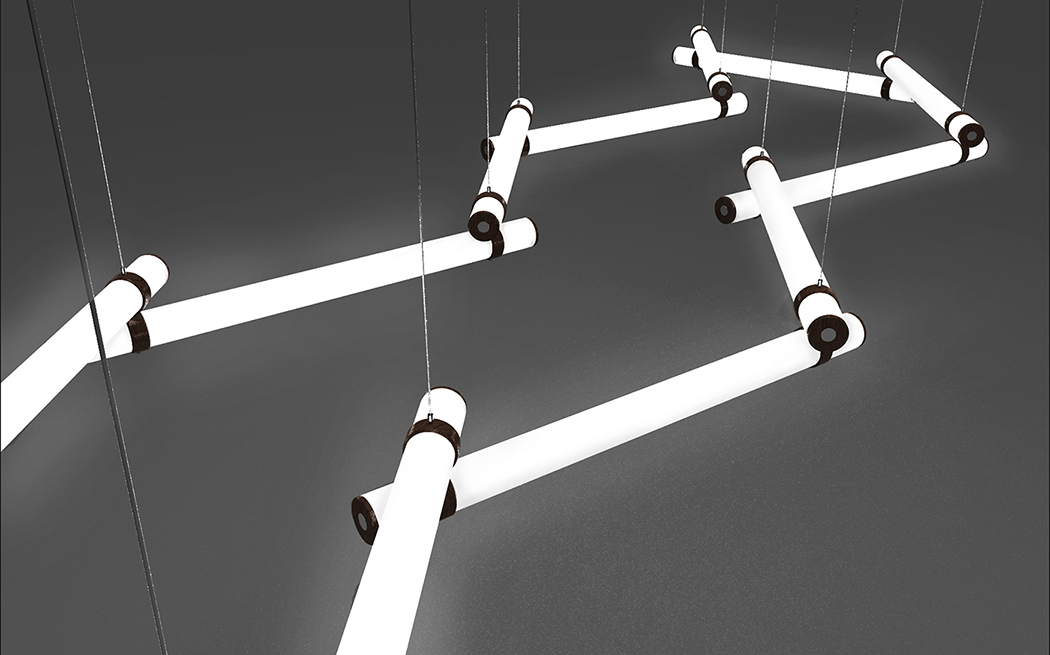 connected_lights_4