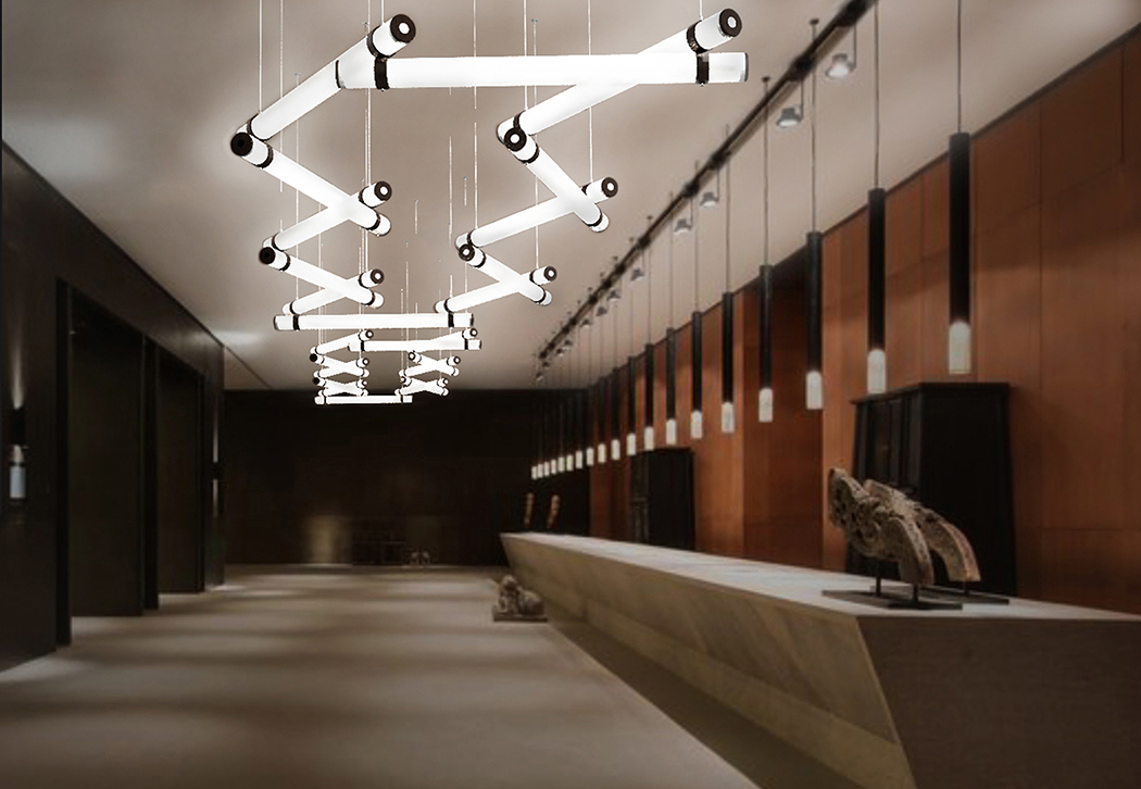 connected_lights_6