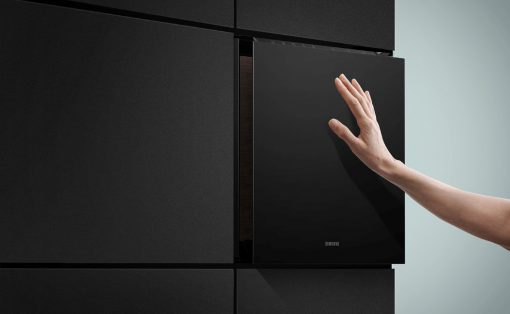 curious_edge_oven_1