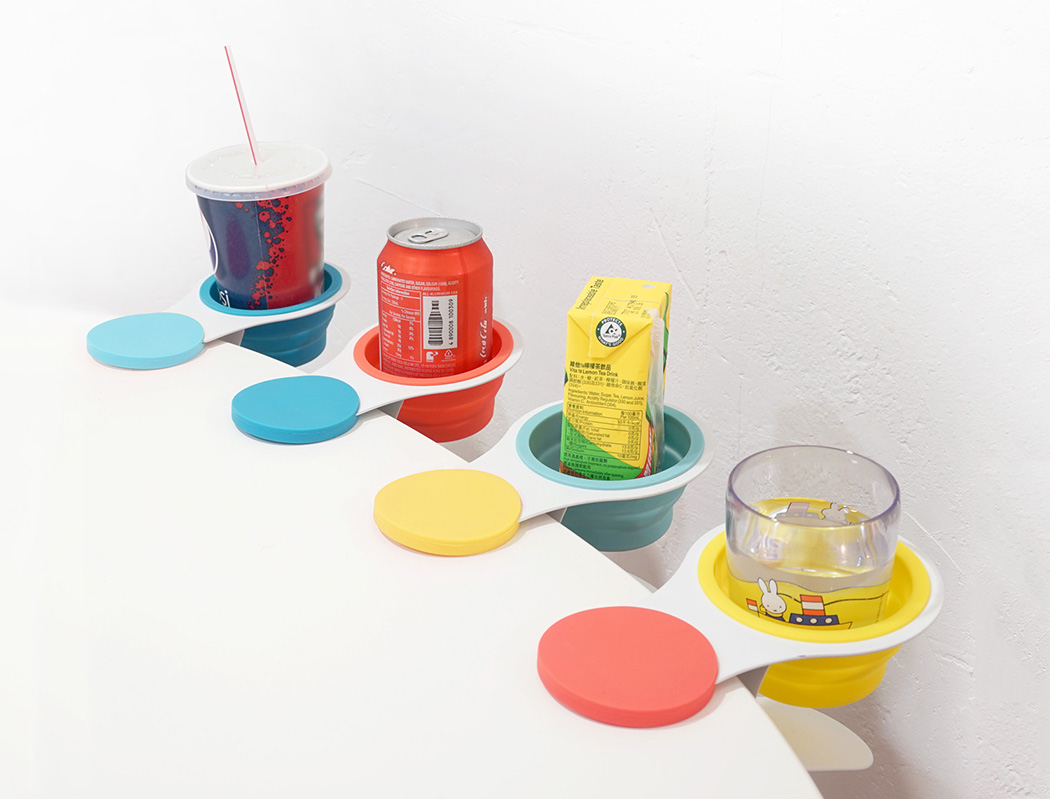 exclamation_cup_holder_2