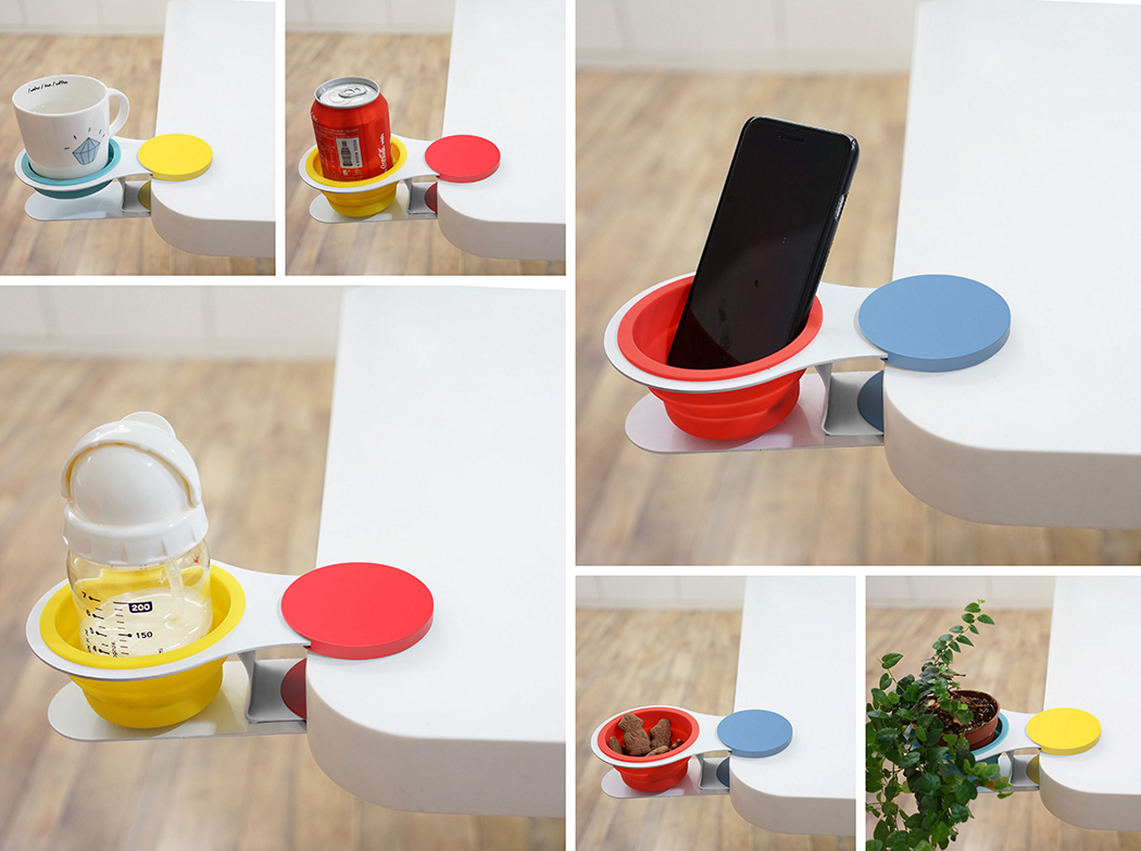exclamation_cup_holder_4