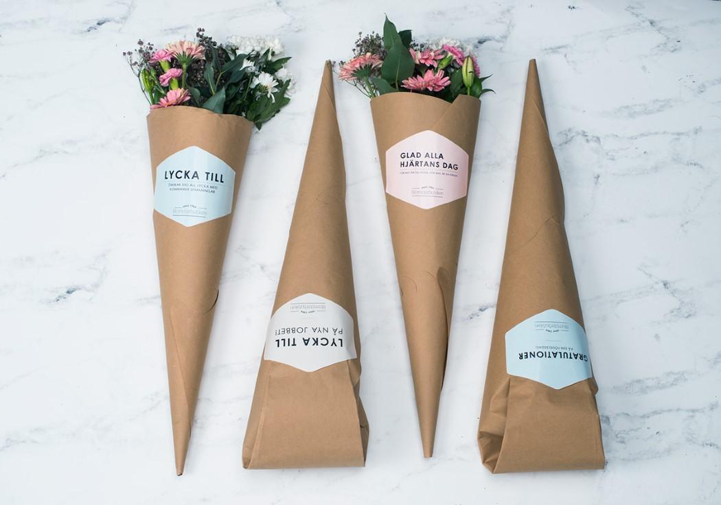 flower_packaging_2