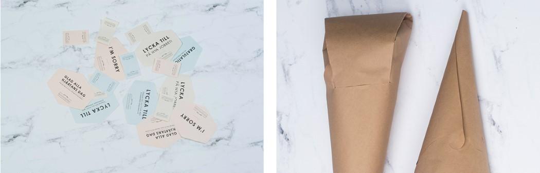 flower_packaging_3