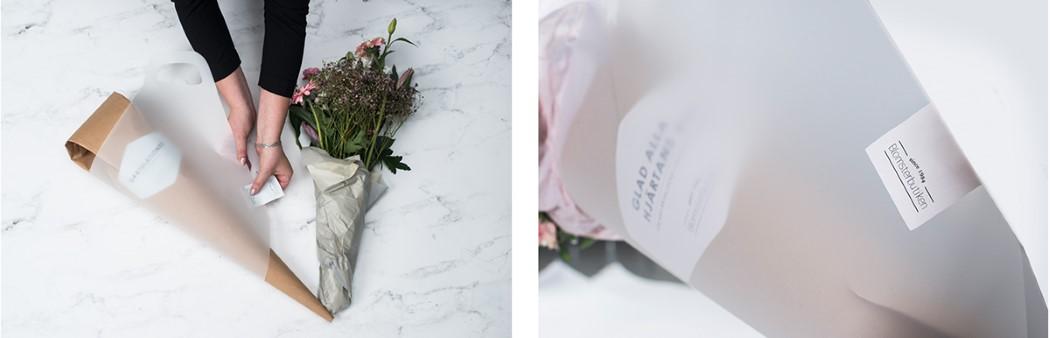 flower_packaging_5