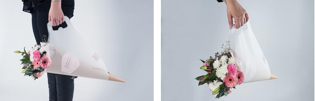 flower_packaging_7