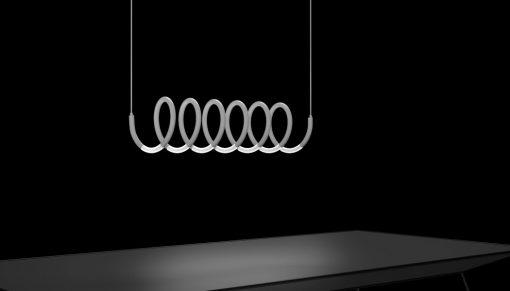 helix_lamp_5