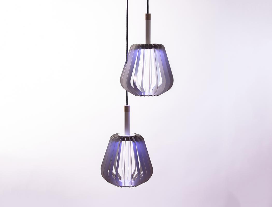 houat_lamp_1