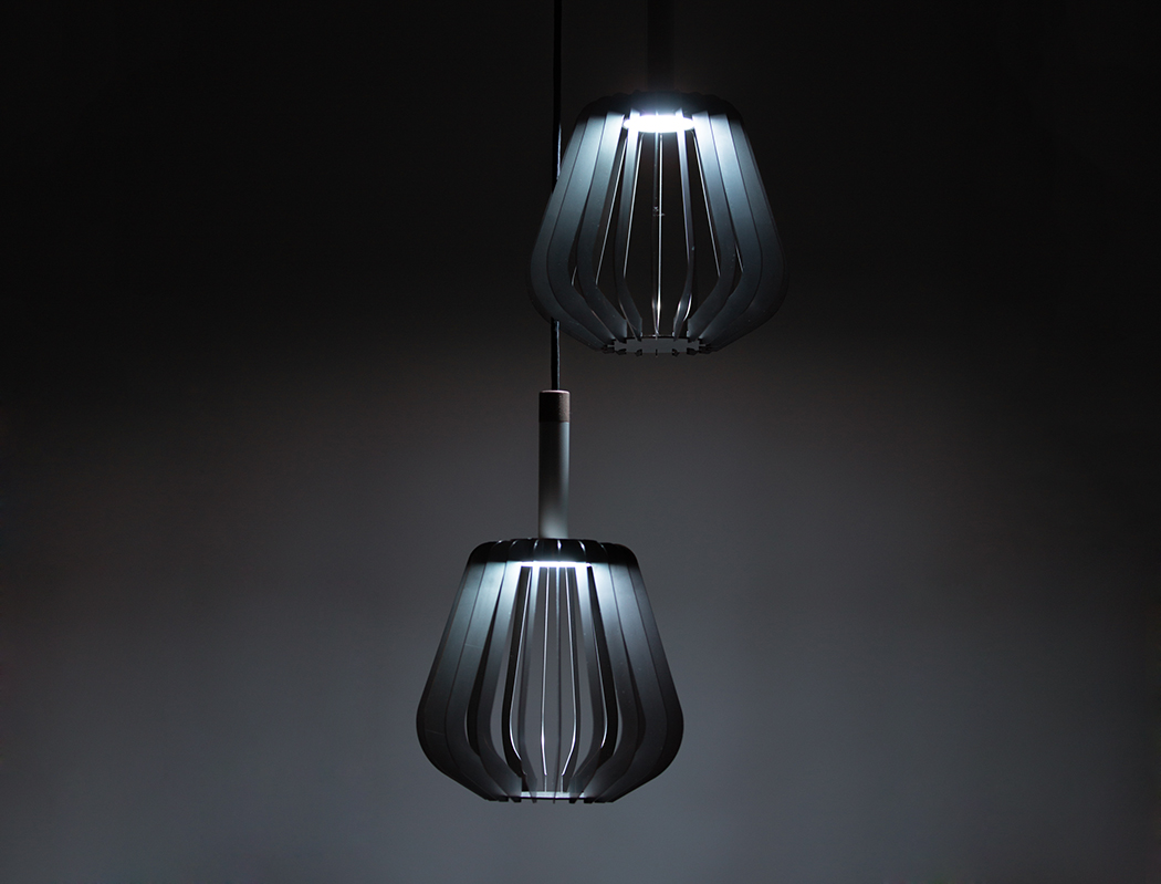 houat_lamp_2