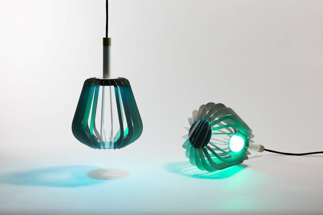 houat_lamp_3
