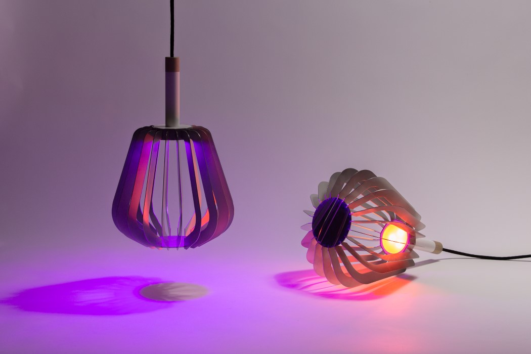 houat_lamp_4