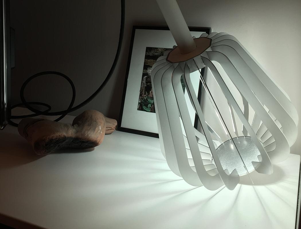 houat_lamp_5