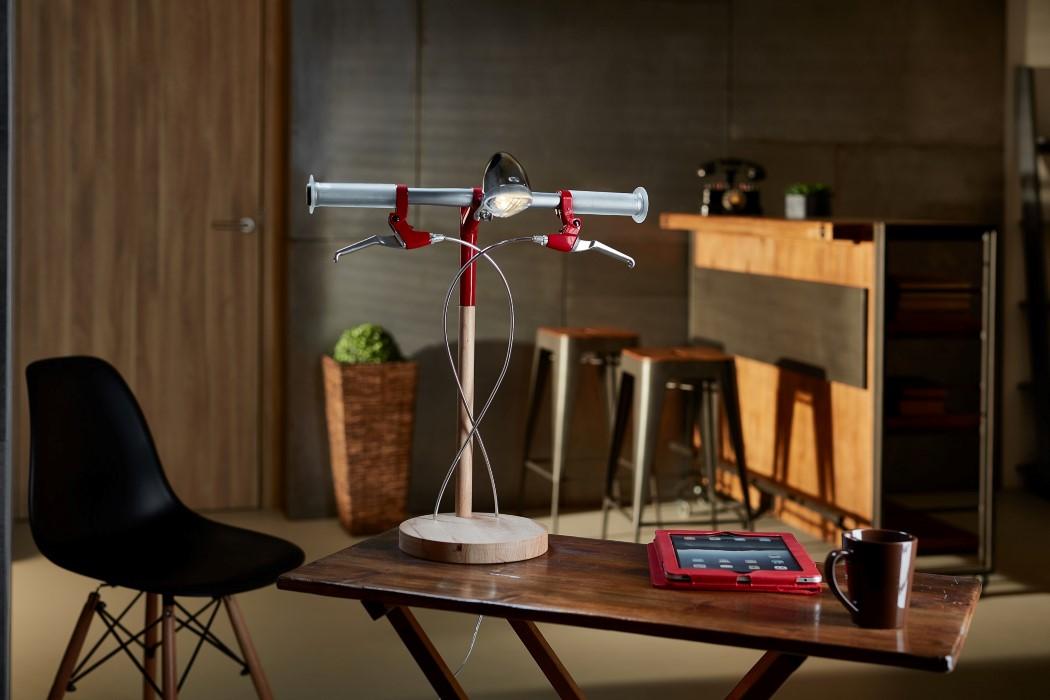 industrial_kid_lamp_10