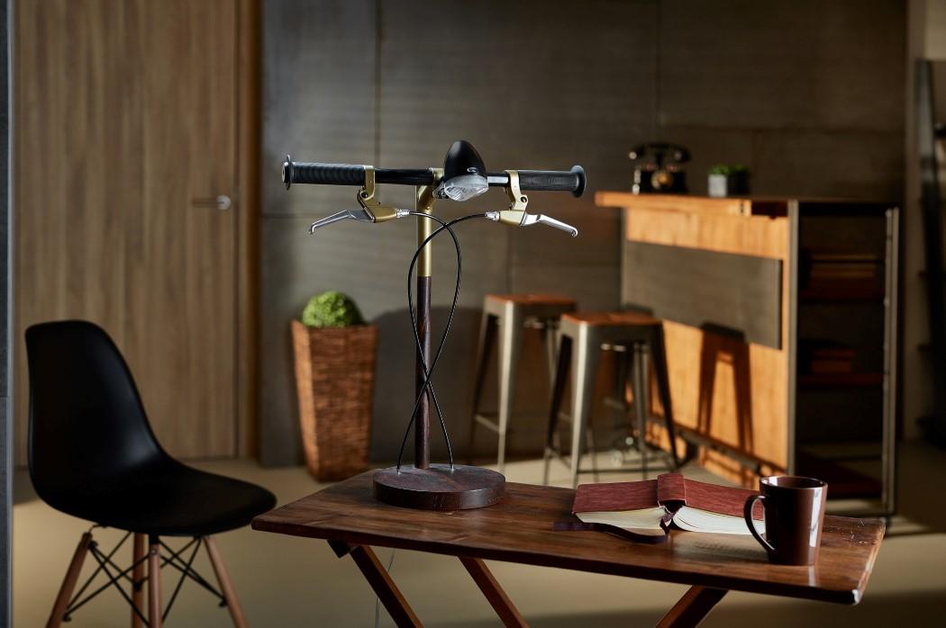 industrial_kid_lamp_2