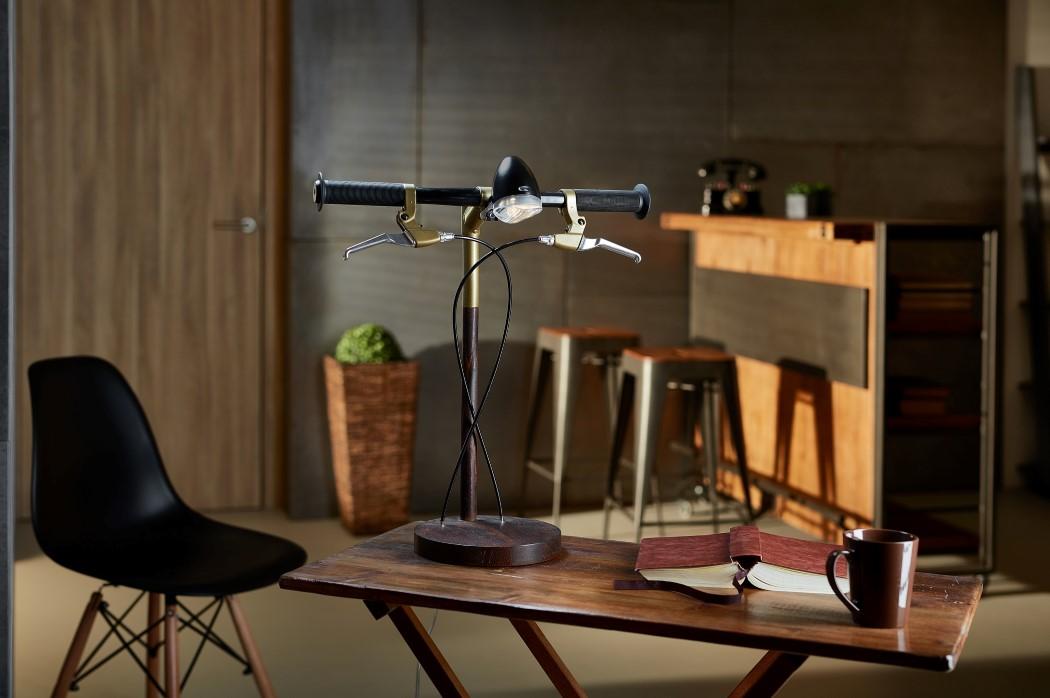 industrial_kid_lamp_3
