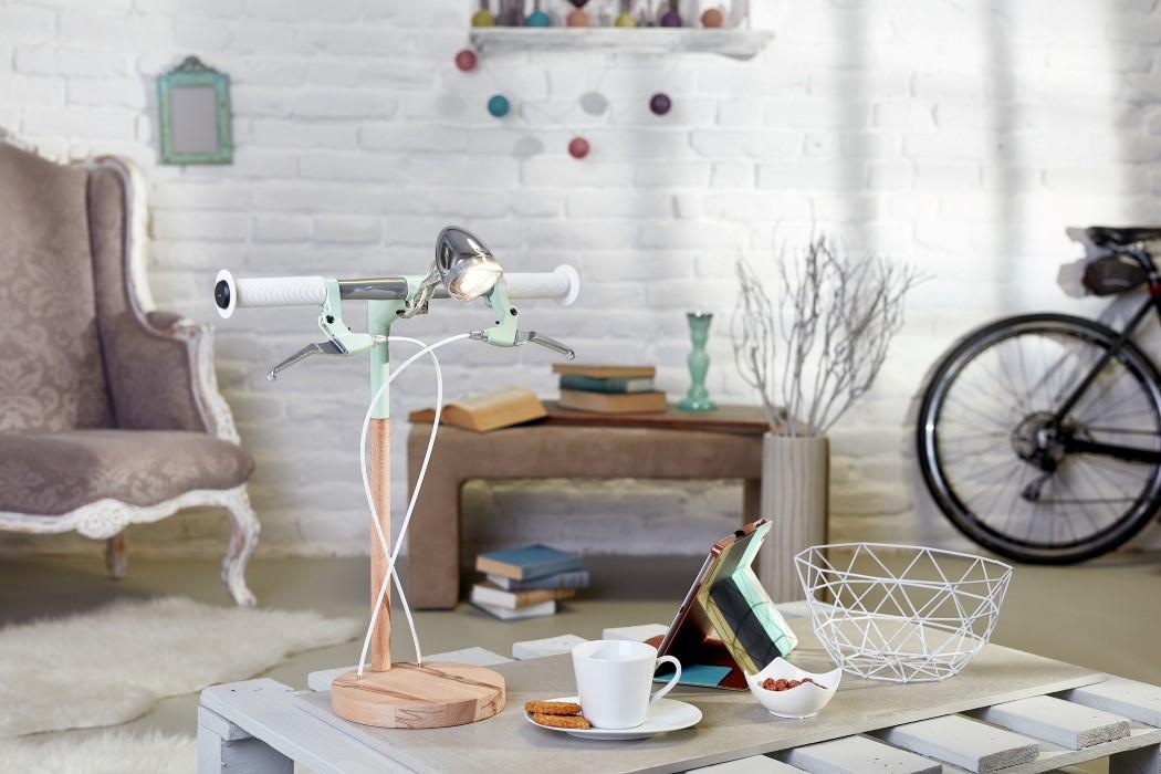 industrial_kid_lamp_6