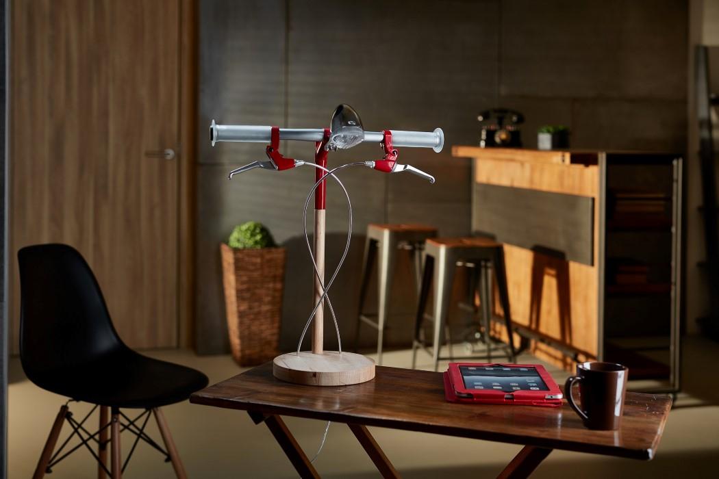 industrial_kid_lamp_9