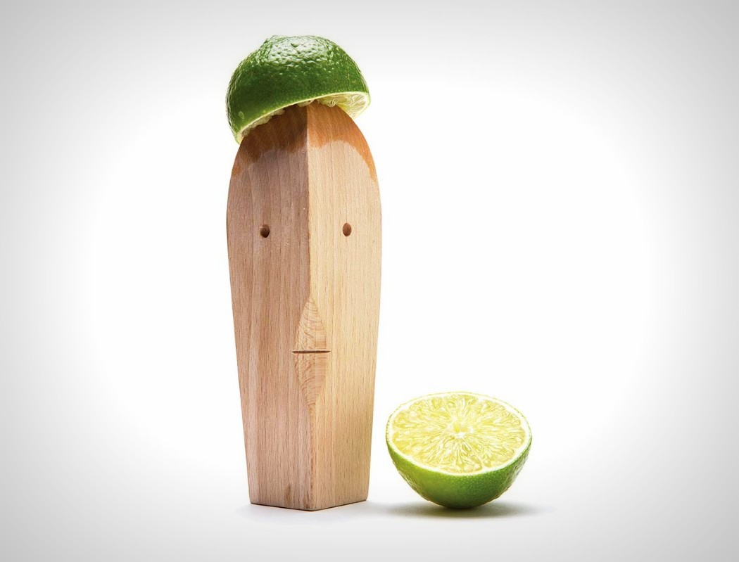 juice_bruce_lemon_juicer_1