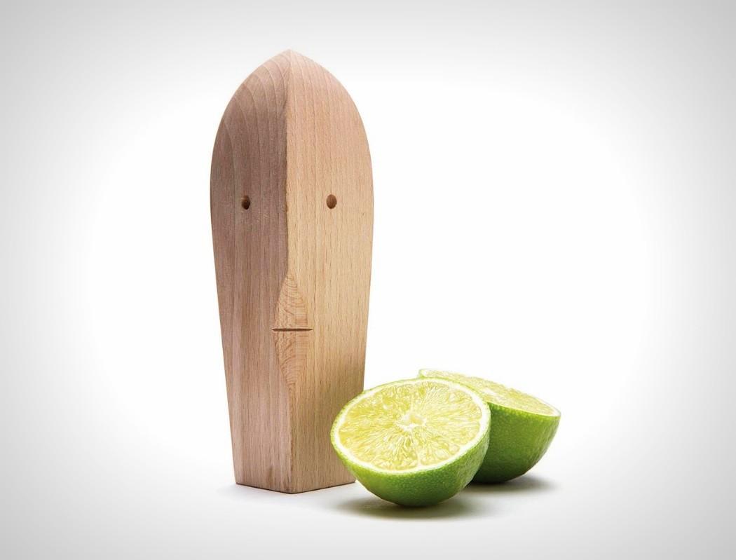 juice_bruce_lemon_juicer_2