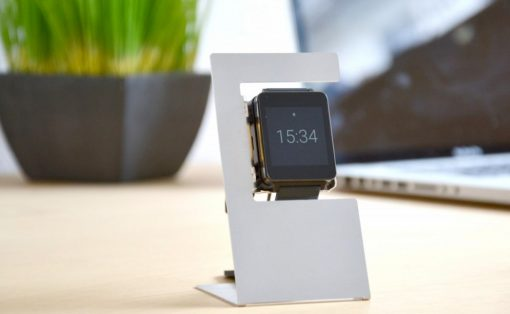smartwatch_stand_1