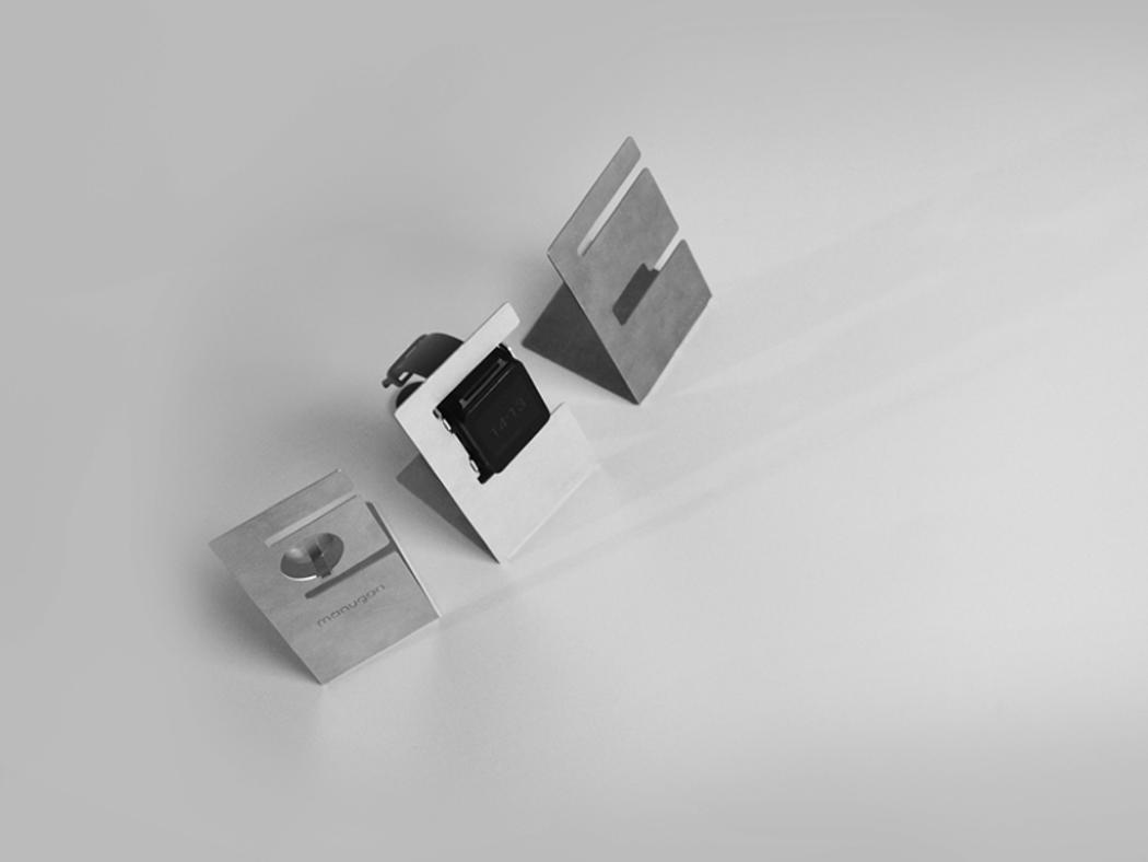 smartwatch_stand_11