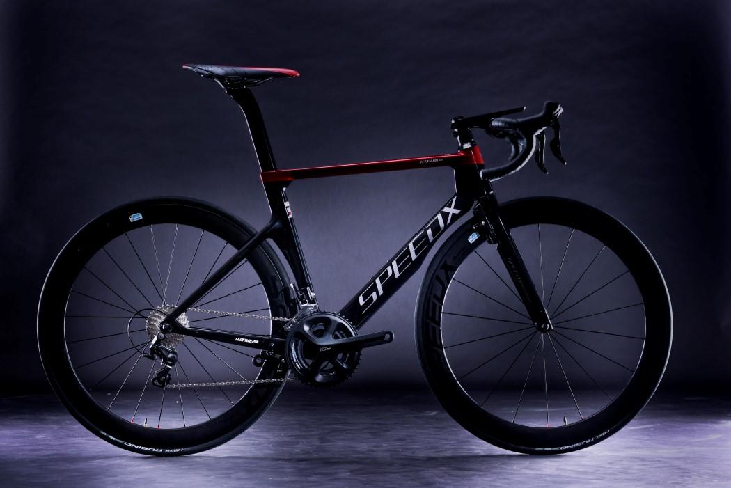 speedx_leopard_bike_1