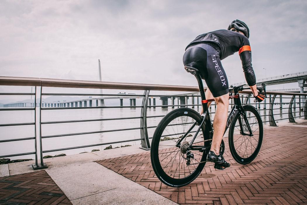 speedx_leopard_bike_10