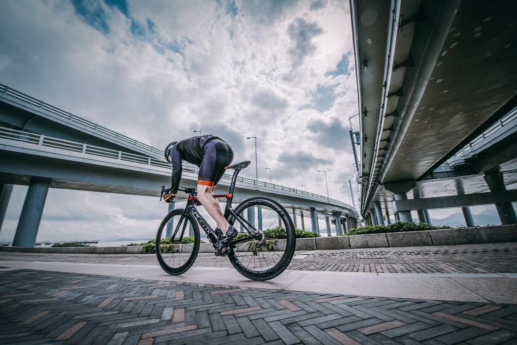 speedx_leopard_bike_11