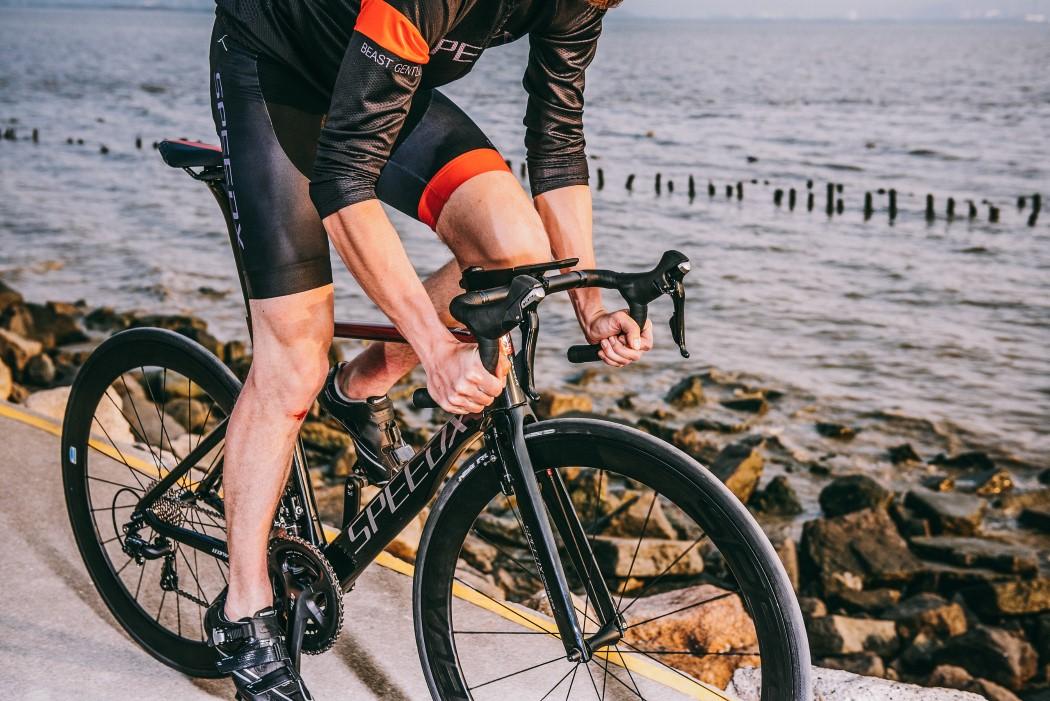 speedx_leopard_bike_12