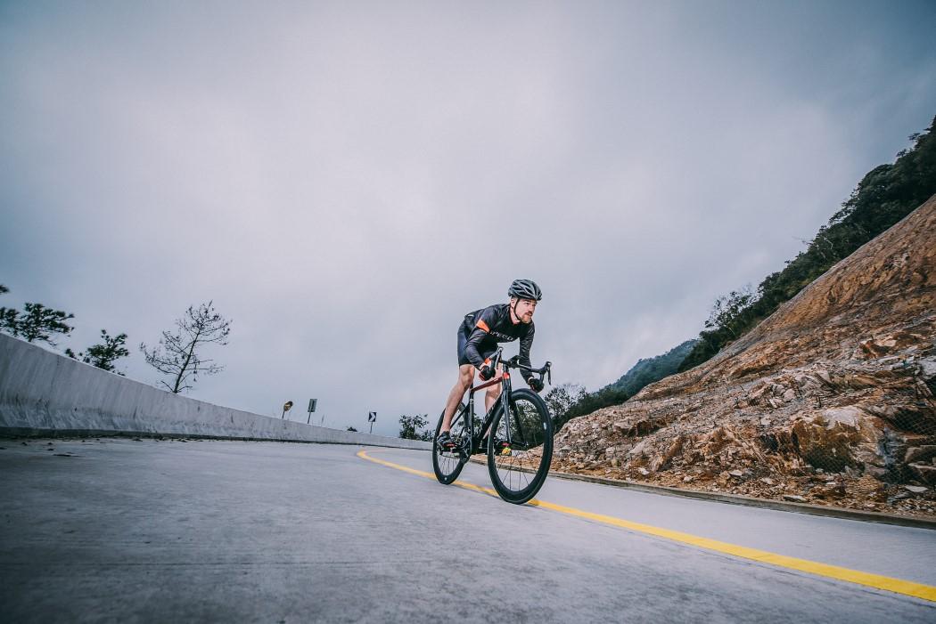 speedx_leopard_bike_13