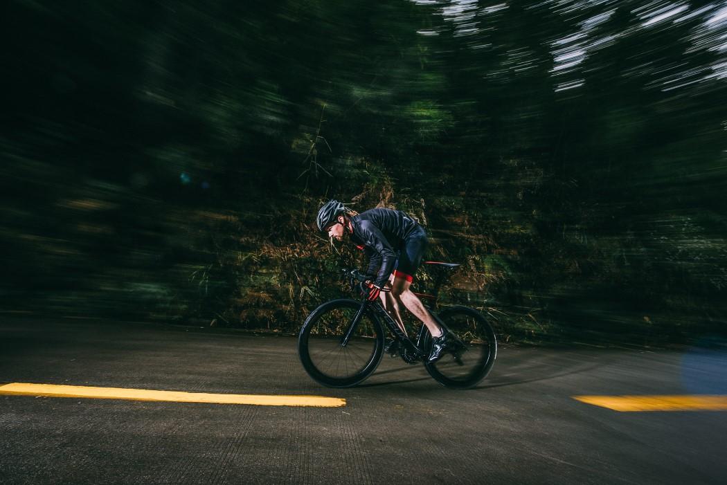speedx_leopard_bike_14