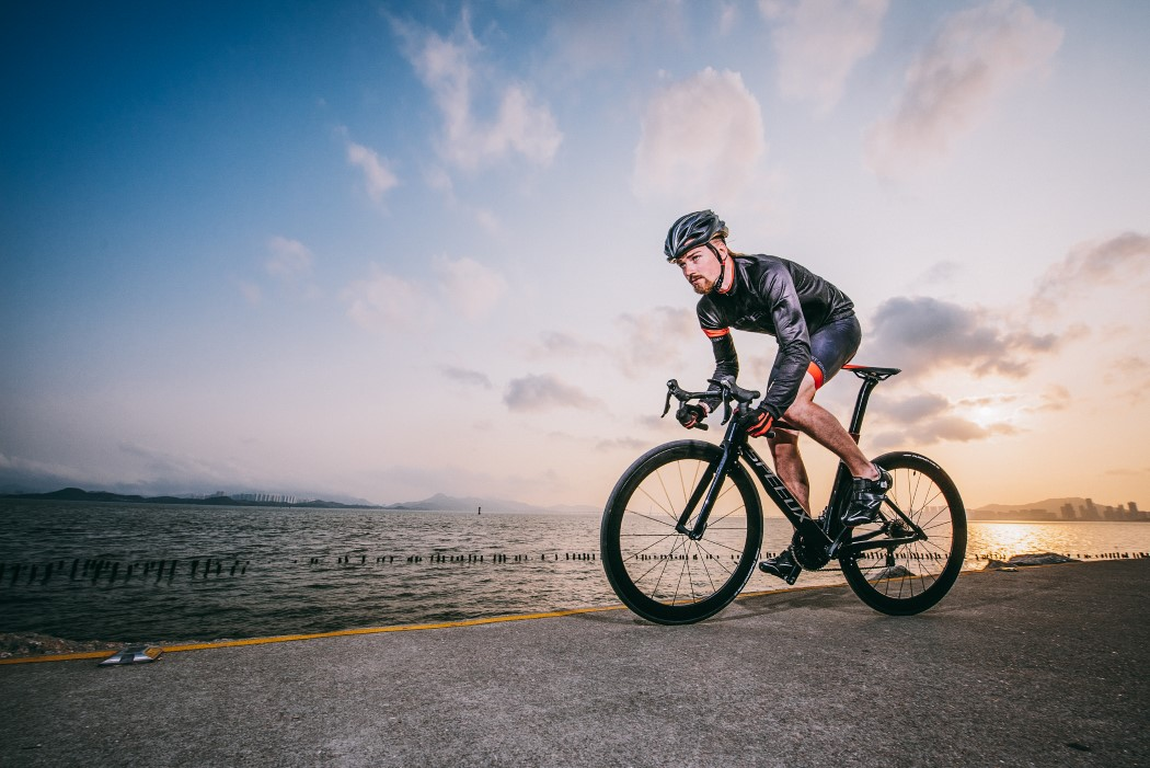 speedx_leopard_bike_15