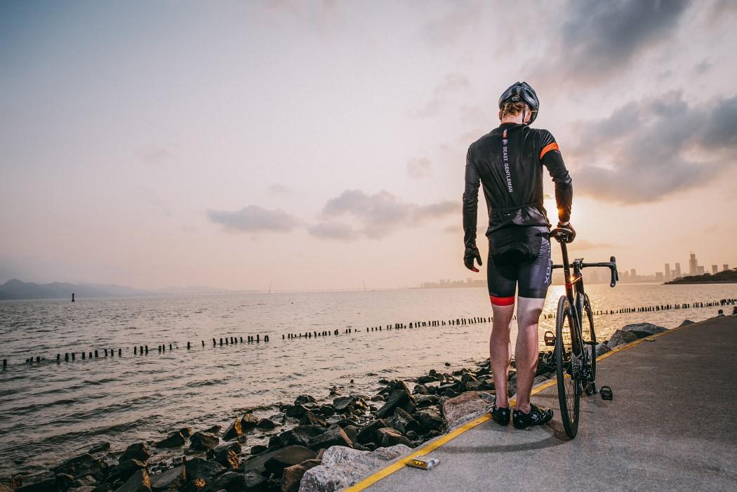 speedx_leopard_bike_16