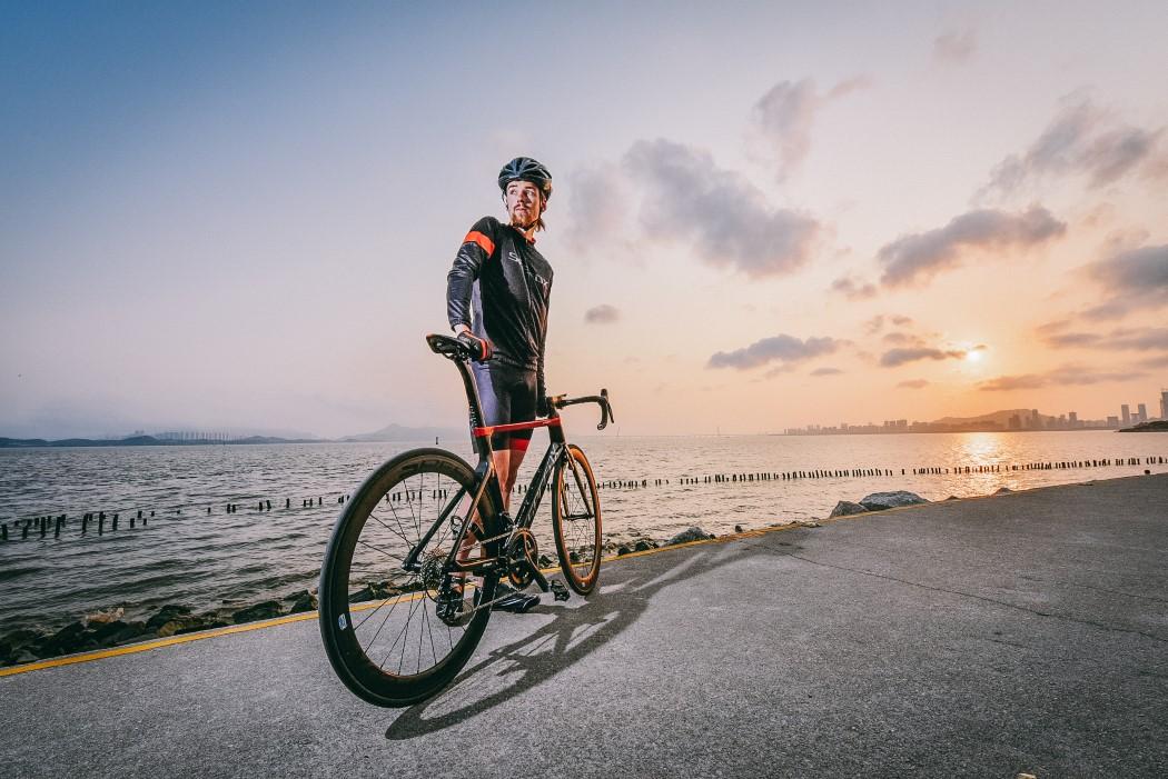 speedx_leopard_bike_17