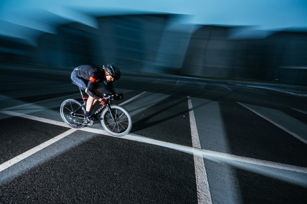 speedx_leopard_bike_18