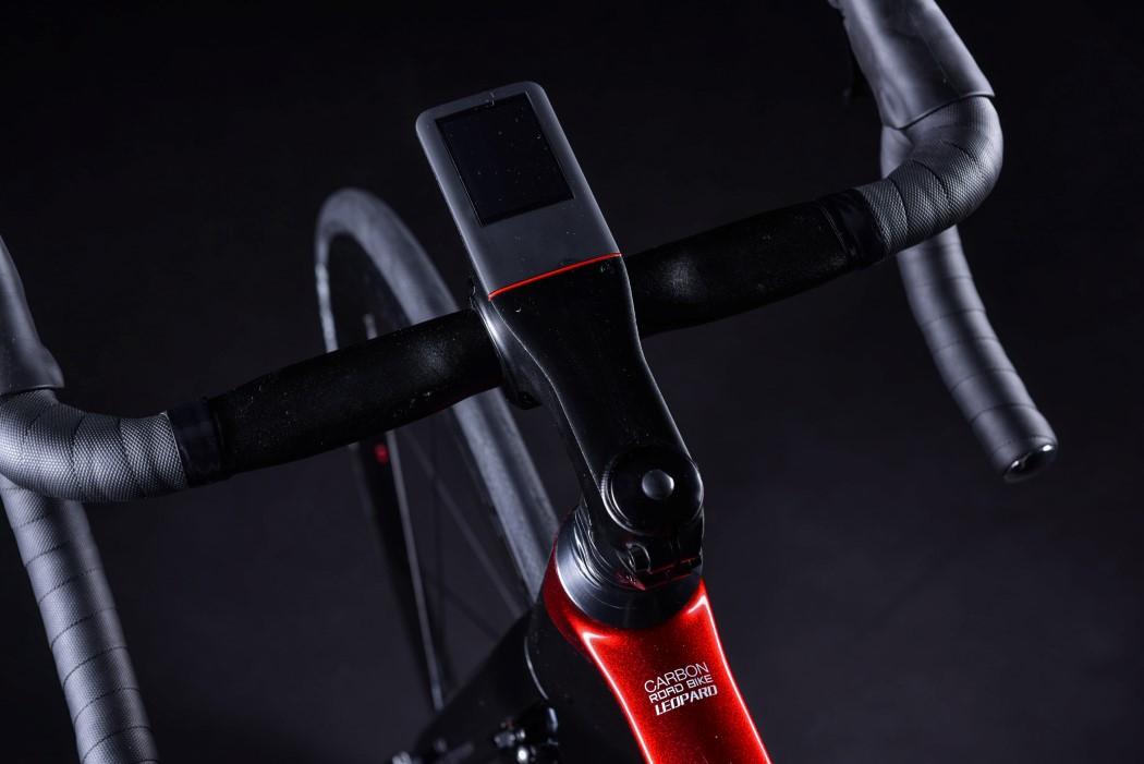 speedx_leopard_bike_3