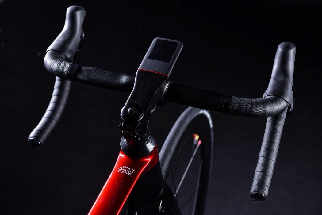 speedx_leopard_bike_4