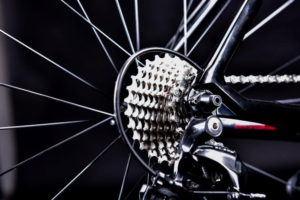 speedx_leopard_bike_5