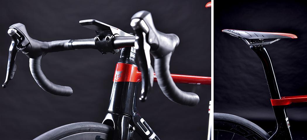 speedx_leopard_bike_6