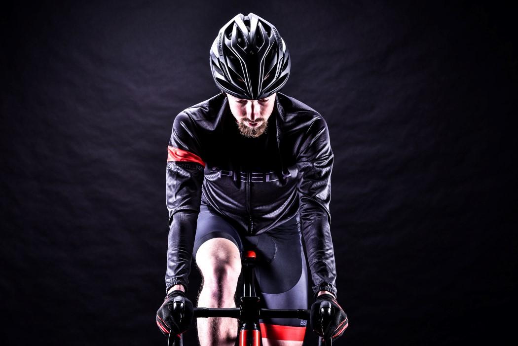 speedx_leopard_bike_7