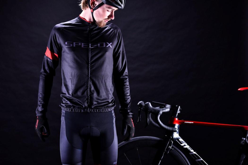 speedx_leopard_bike_8