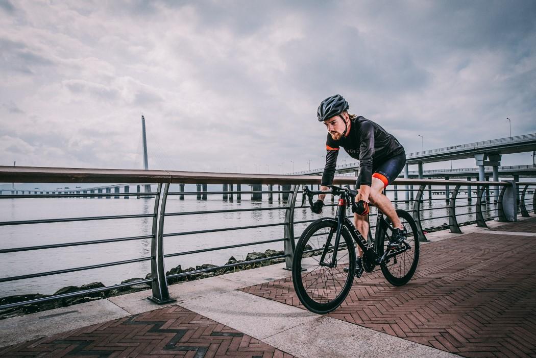speedx_leopard_bike_9
