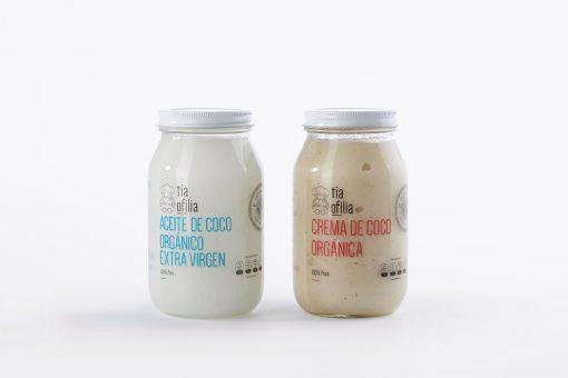 tia_ofilia_packaging_1