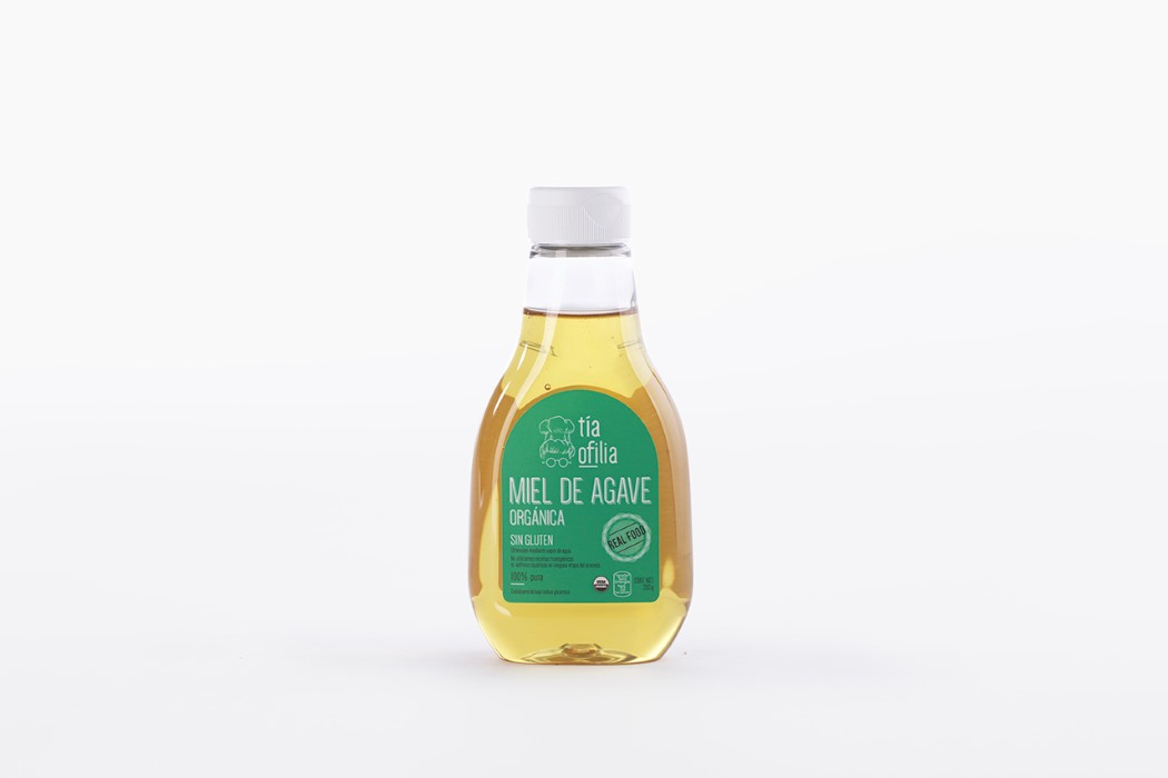 tia_ofilia_packaging_2